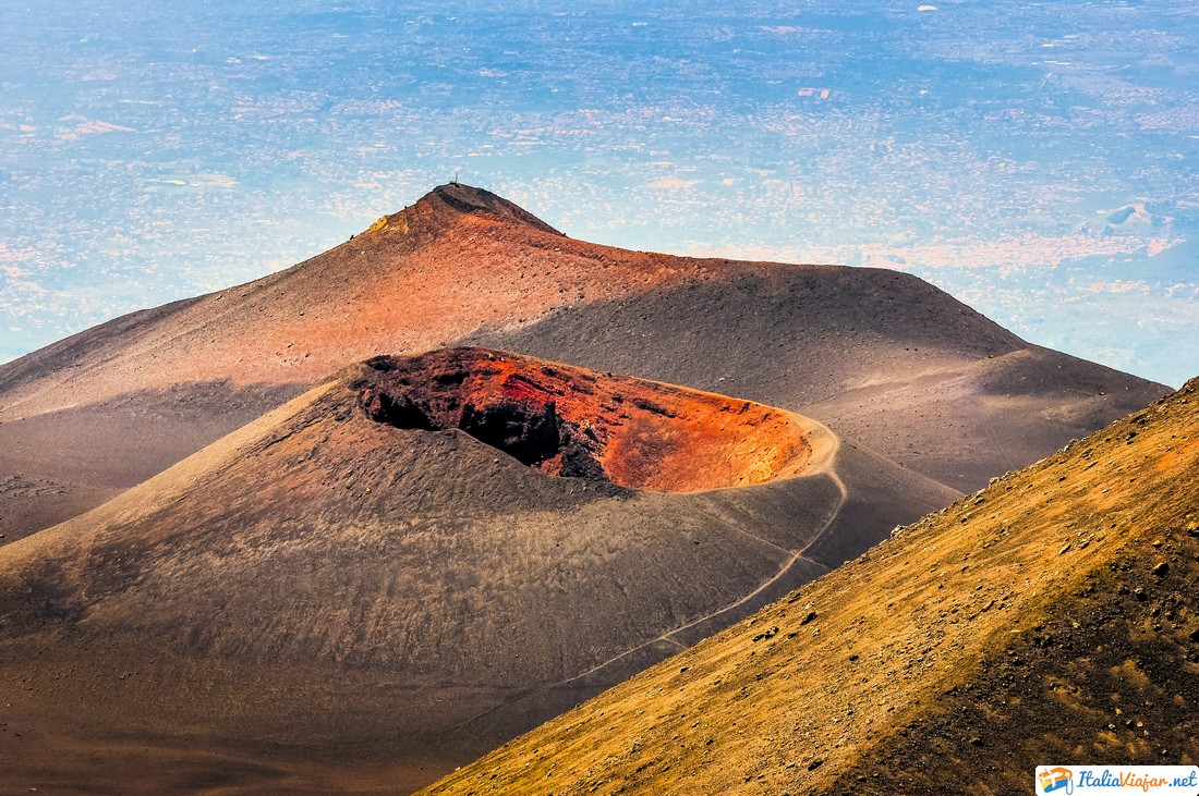 Batidos para bajar de peso en chile volcan